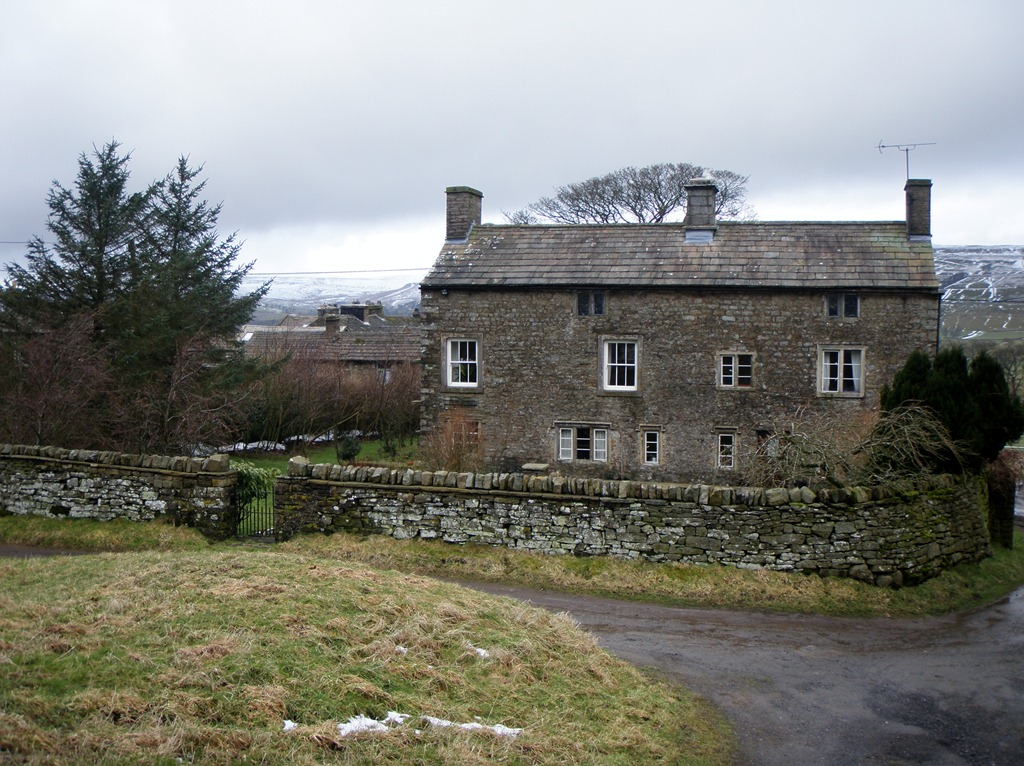 Hall of Residence