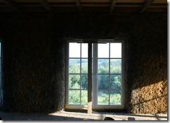 Window support