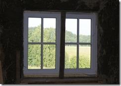 Window support 02